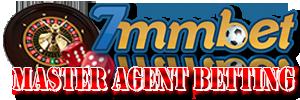 Logo Bos Sbobet