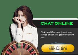 live chat bossbobet.net